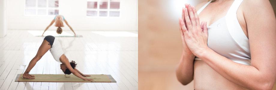 Hormonyoga_Hitzewallungen_Yoga