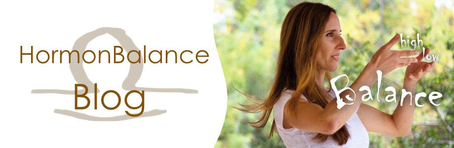 Blog_HormonBalance_Yoga