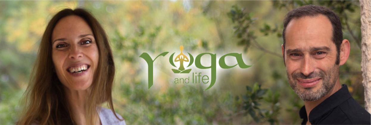 Team_Yogaandlife
